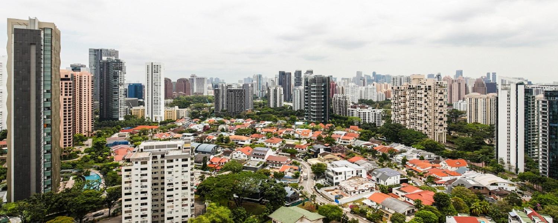 grange-1866-condo-singapore-one-tree-hill-landed-slider