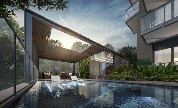 Grange-1866-condo-singapore-pool