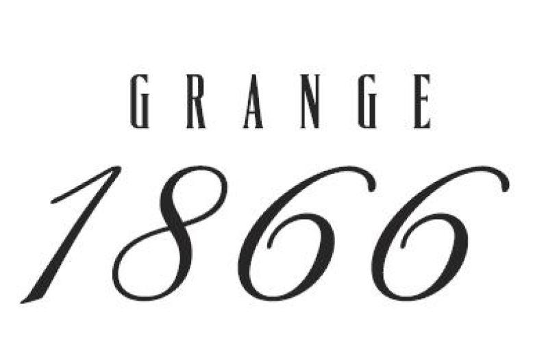 Grange-1866-condo-singapore-project-logo