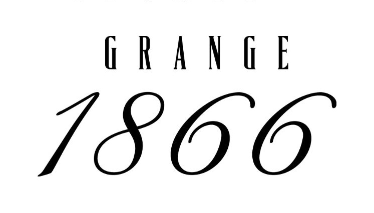 grange-1866-logo-updated