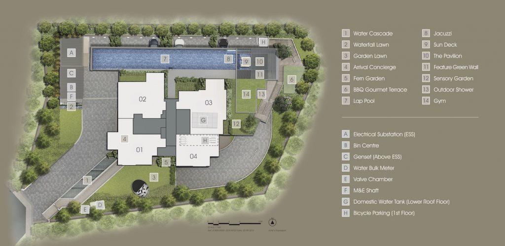 Grange-1866-Site-Plan-Singapore