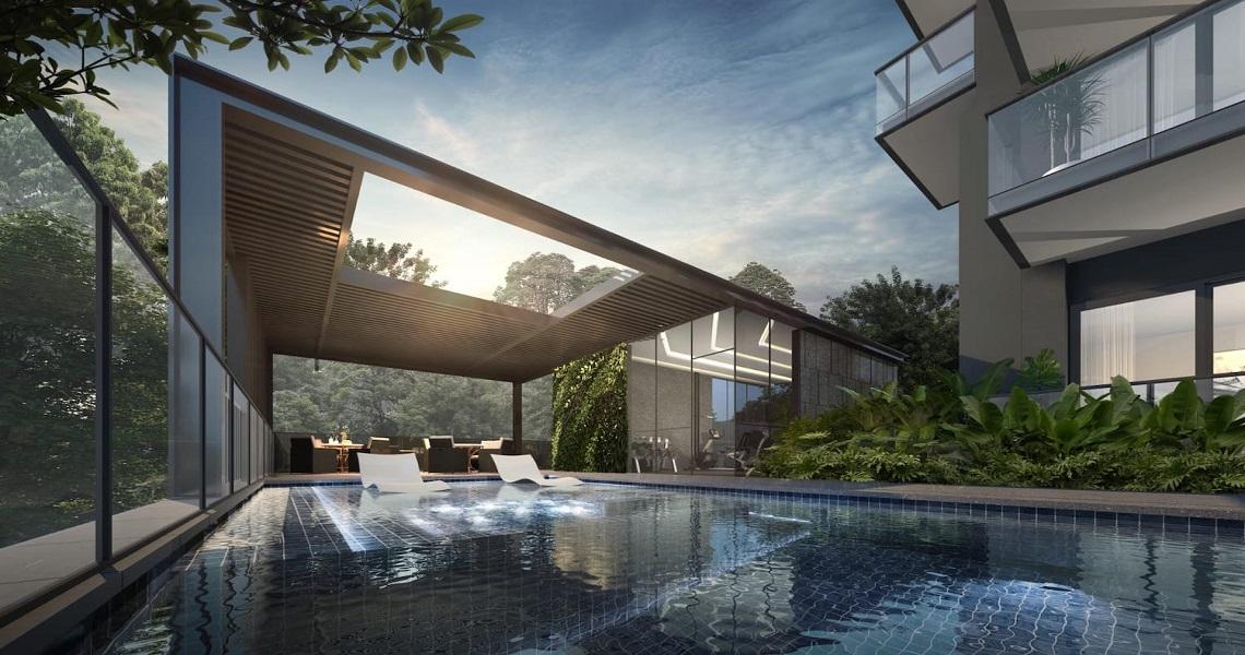 grange-1866-Pavilion-singapore slider 3