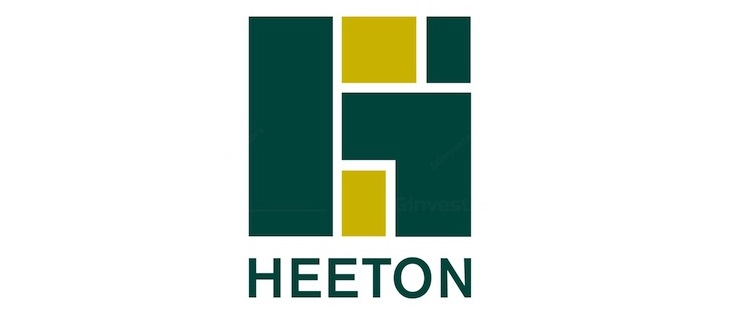 grange-1866-developer-Heeton-Holdings