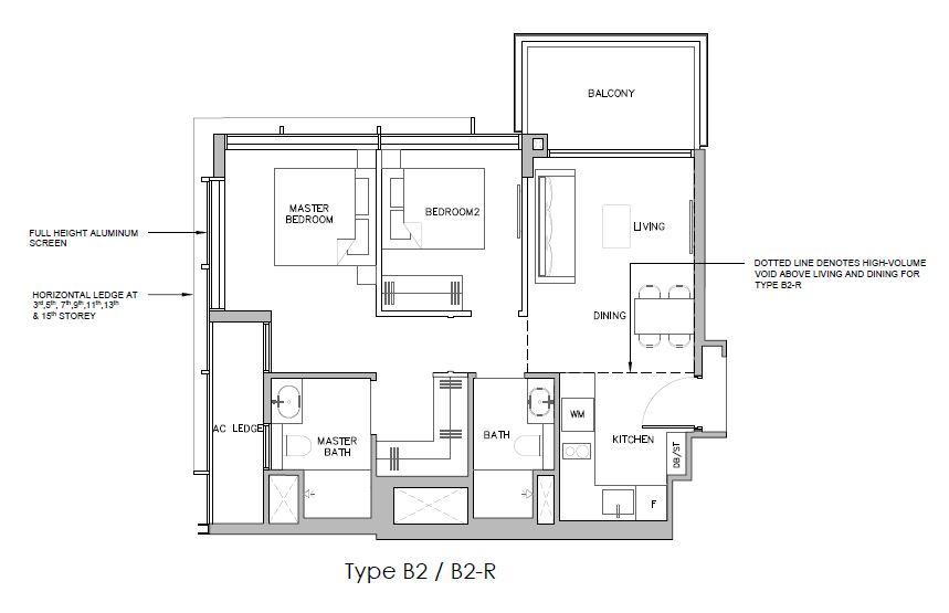 grange-1866-floor-plan-2-bedroom-premium-b2